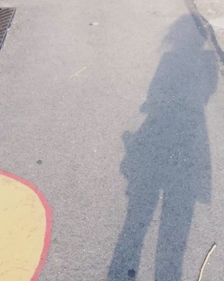 Sombras mediterràneas