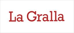 Buy Now: La Gralla Llibreria