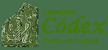 Buy Now: Librería Códex
