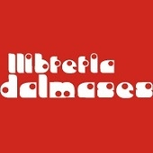 Buy Now: Llibreria Dalmases