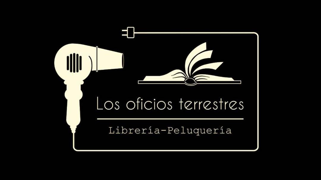 Buy Now: Librería Los oficios terrestres