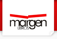 Buy Now: Margen Libros