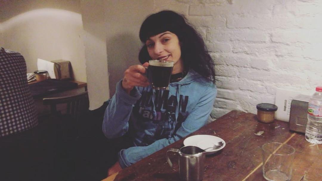 «Cuando bebemos café, las ideas desfilan como un ejército» Honoré de Balzac