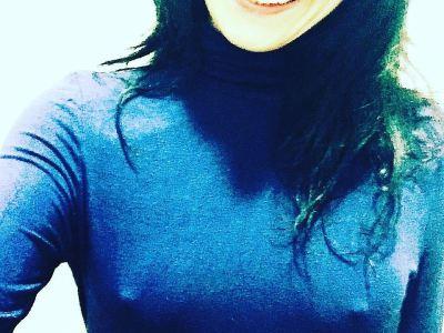 Feliz viernes y divertido con un #freenipples #nobodyshame :)) #amillsmorning #bonanit #buenasnoches #goodnight #gamberreando ;))