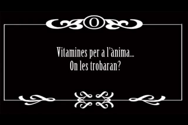 Foto | 333 vitamines ;))