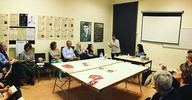 No us perdeu les properes edicions del #gabinetdelectura de @la_central_: - 22 de maig: José Eduardo Agualusa: Teoria general de l'oblit - 5 de juny: Eva Baltasar: Permagel. Amb l'autora - 19 de juny: George Saunders, Lincoln al Bardo. Amb Laura Baena.