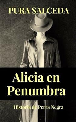 """""""Alicia enpenumbra"""": PuraSalceda parla de la fosca sense fosca"""