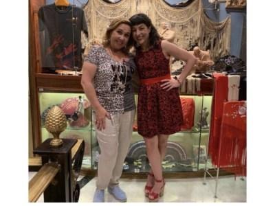 Mi reciente visita al Tablao Flamenco Cordobés de Barcelona