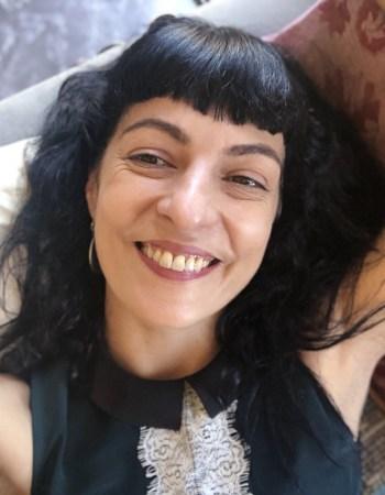 """Poema """"Dona"""" del llibre """"Morbo"""" (ed. Cossetània)"""