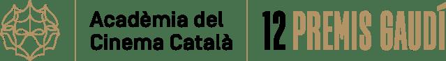 Premis Gaudí 2020