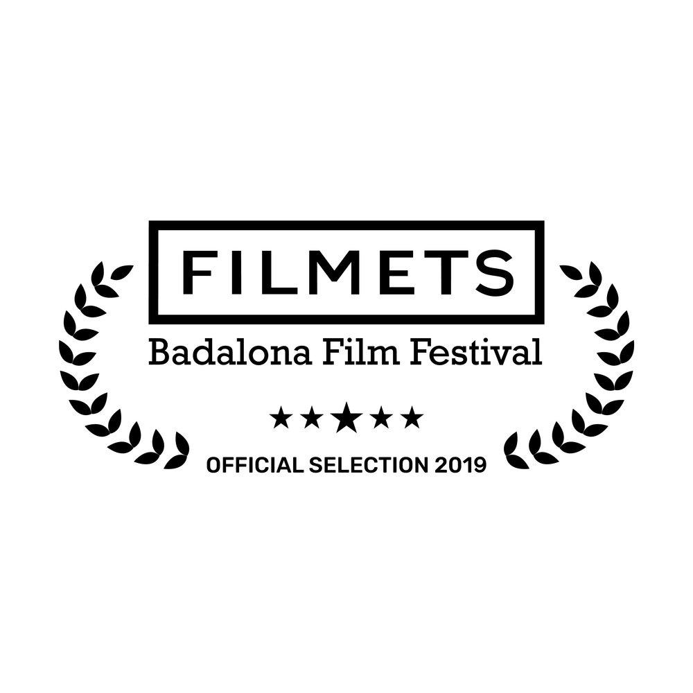 Inauguració Filmets Film Festival