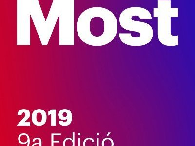 Gala cloenda Most Film Festival