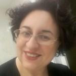 Carme Passolas, directora de programes artístics i educatius de les escoles de música – Conservatori del Liceu