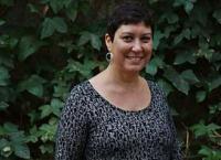 Gemma Sardà, correctora, traductora i escriptora