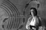 Victoria Secall, psicòloga i poeta (Mallorca)