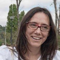 Marta Mogensen, docent (Sant Cugat)