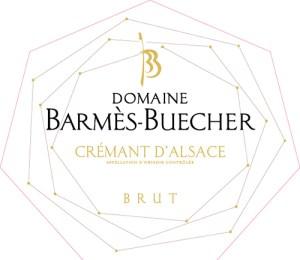 Barmes-Buecher-wine