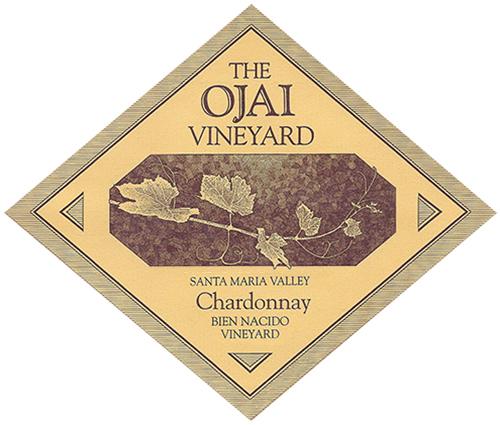 Ojai-Wine