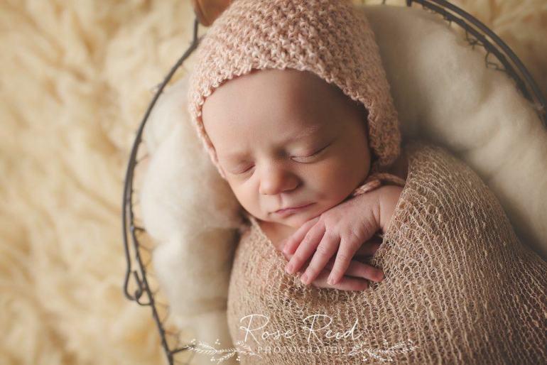 RRP_best newborn photographer orlando