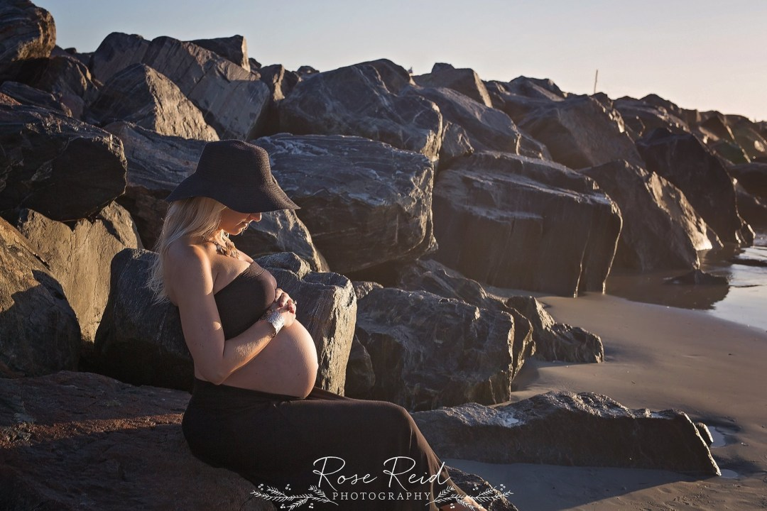 sunrise beach maternity orlando