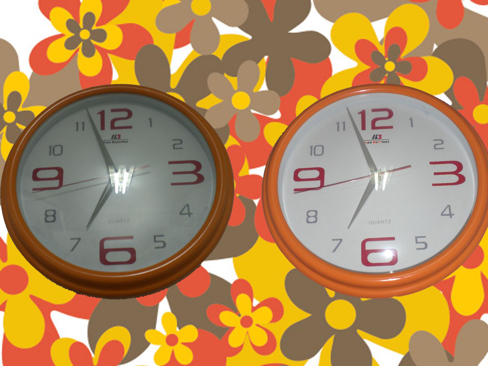 clocks-copy