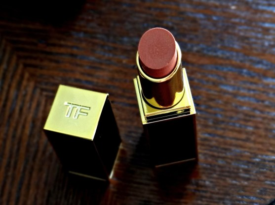 tom20ford20lip20color20shine20in20nubile20review20photos2020swatches