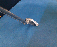 Commercial Carpet Cleaning Huddersfield | Roses Cleaning