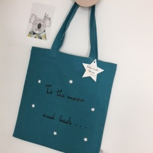 tote-bag-bleu-petrole-to-the-moon-3