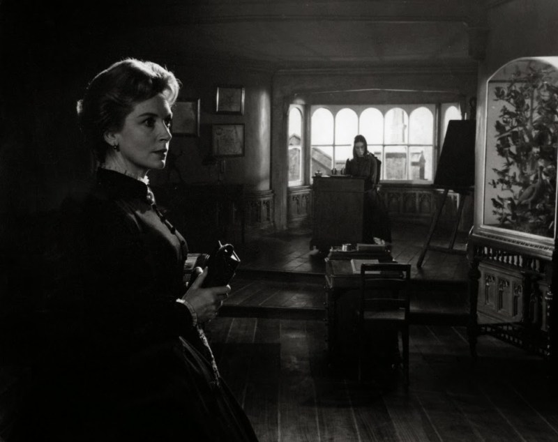 review_the_innocents