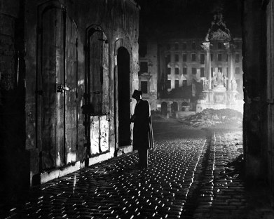 the third man movie review