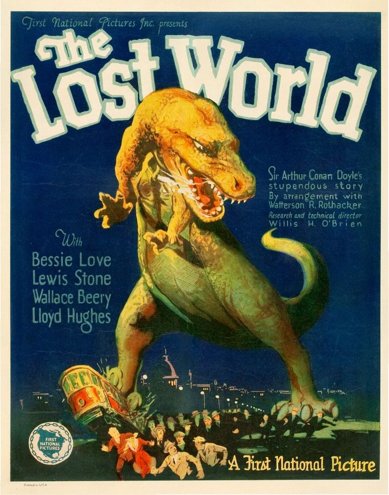 The_Lost_World_(1925)_-_film