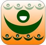 icons2-copy
