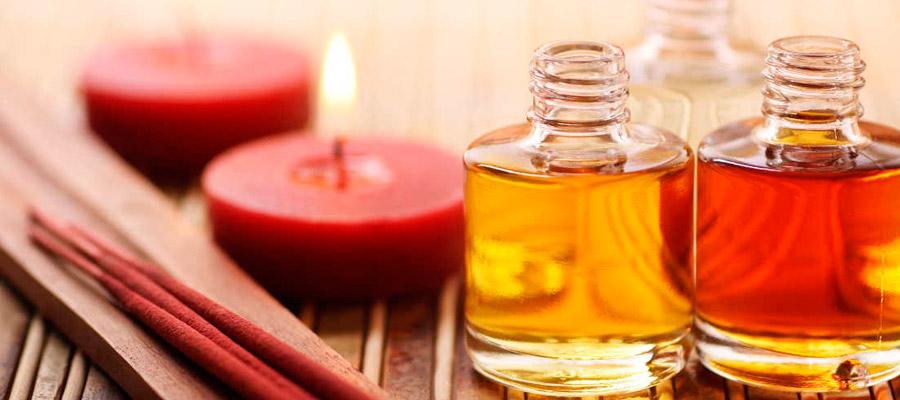 Aromateràpia a Rosessalut i a Farmàcia Bibiana