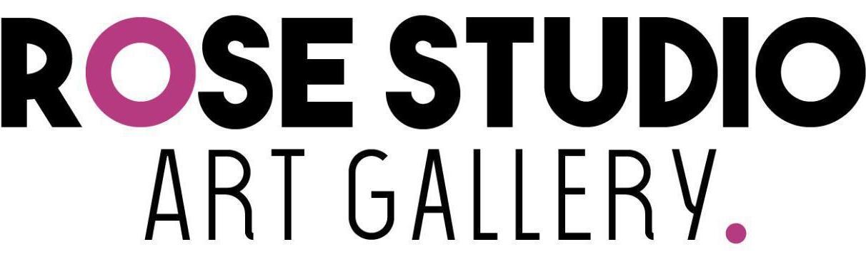 Rose Studio Art Gallery