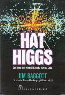 Anh bia 1 Hat Higgs.jpg
