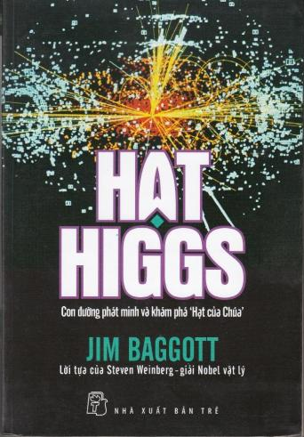Anh bia 1 Hat Higgs