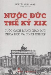 Bia Nuoc Duc The ky XIX_0003.jpg