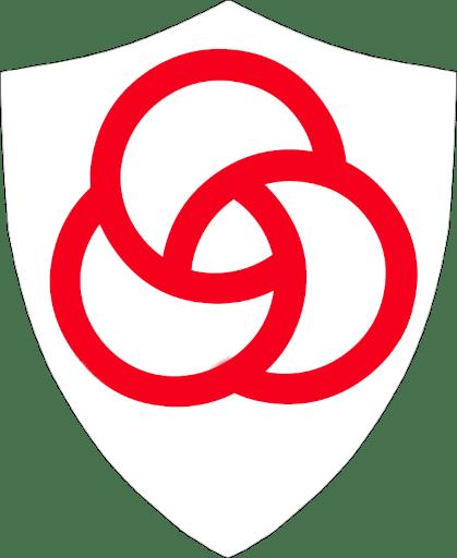 Rosetta Consulting shield