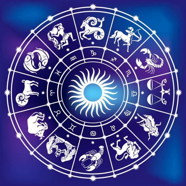 segni zodiacali