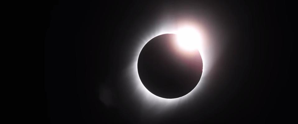 August 21, 2017 Solar Eclipse Decoded – rosette delacroix