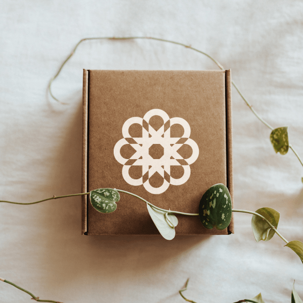 Fair trade subscription boxes featured image
