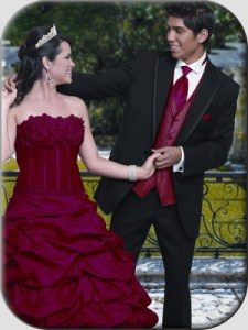 Rent a Tuxedo for Prom TuxedoWearhouse_Quinceanera_Cotillion