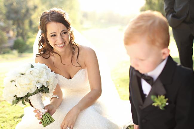 wedding tuxedos tuxedo-for-ring-bearer-arizona