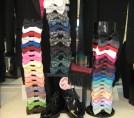 bow tie rentals