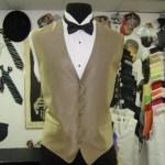 Tuxedo for rent