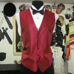 tuxedo for weddings and all the guys