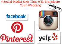social-media-sites-for-your-wedding (1)