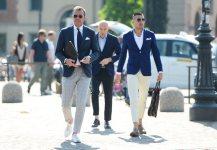 summer wedding suits