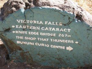 Cataratas Victoria (FILEminimizer)