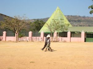 camino a Mpika (FILEminimizer)